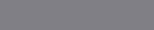 SAP-Certificazione-logo