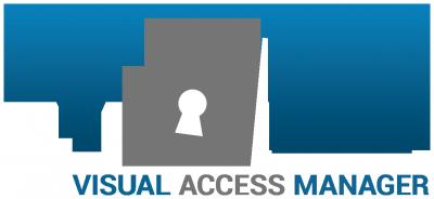 VAM- software di controllo accessi