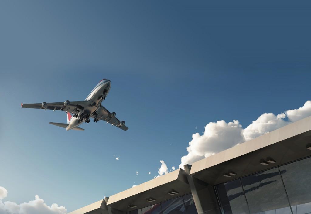 ch-aeroportuale-home