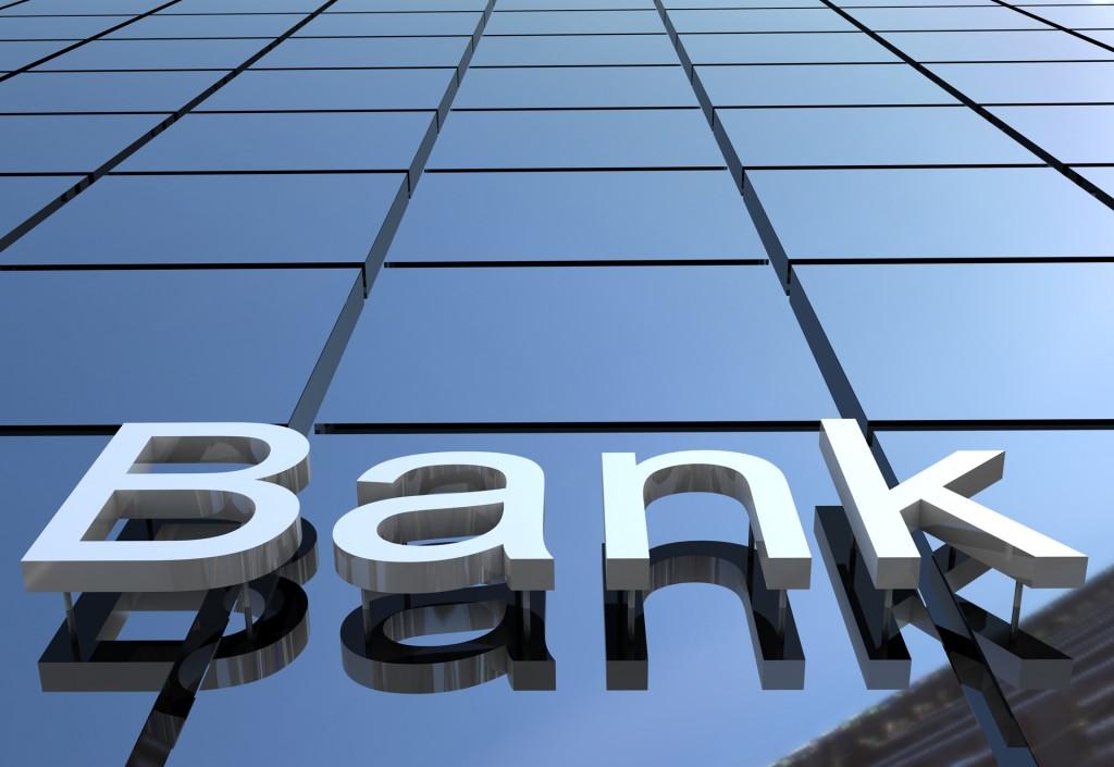 ch-bancario-home