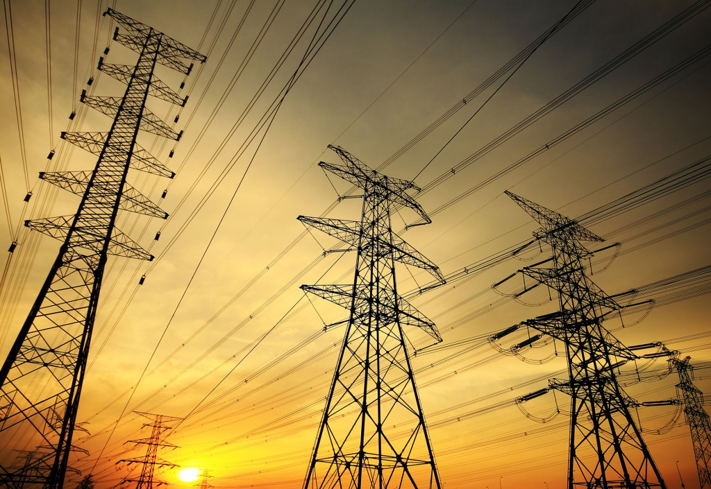 ch-impianti-energia-home