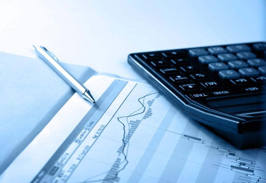 finance-case-history1
