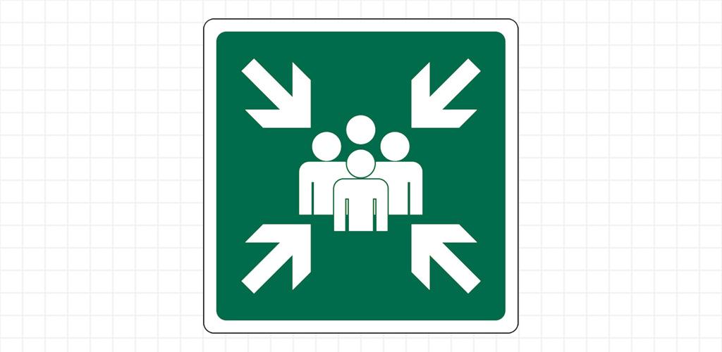 gestione-punti-raccolta