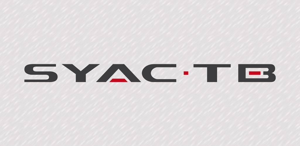 syac-tb