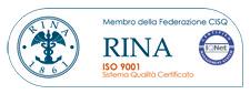 Logo-RINA-certificazione