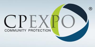 Cp-Expo Genova, 9-11 dicembre 2014