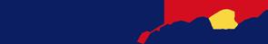 logo sicuritalia