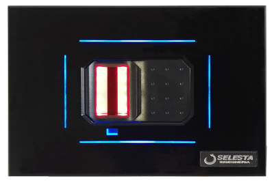 go2-biometrico