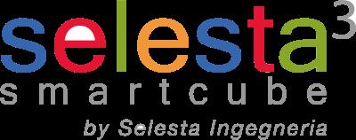 SMARTCUBE_BY SELESTA_DEF_white